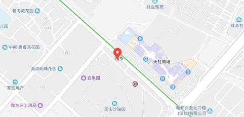 广州亚博体育登录入口